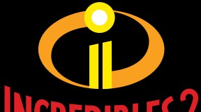 A New Trailer for the Upcoming Incredibles 2