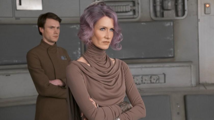 star-wars-the-last-jedi-3