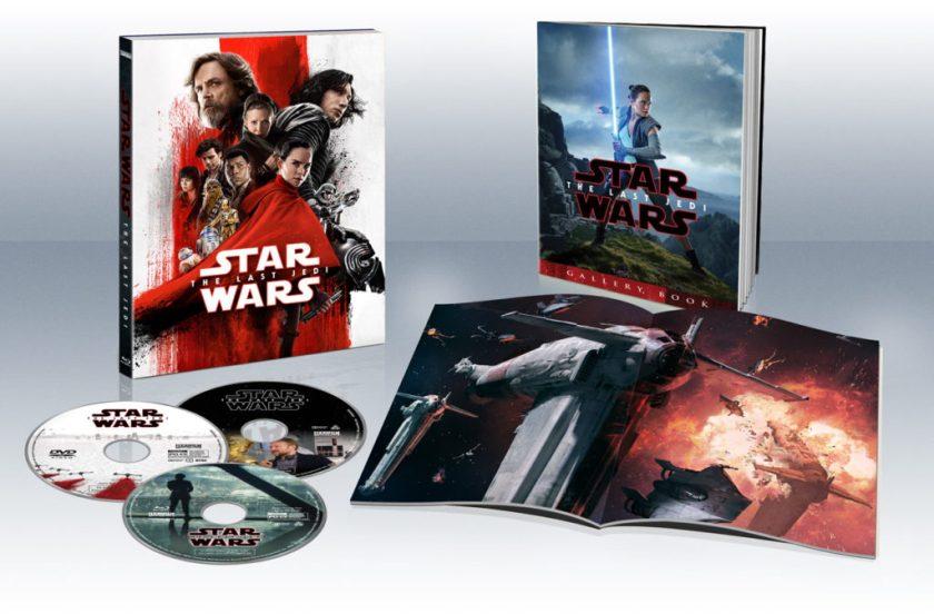 The-Last-Jedi-Target-Bluray-Inside-1024x673