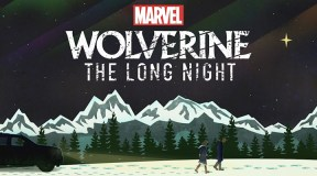 Wolverine: The Long Night #1 Review