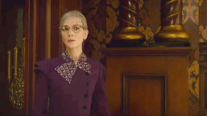 Cate-Blanchett-The-House-with-a-Clock-in-its-Walls-Movie-Preview-Tom-Lorenzo-Site-1