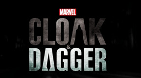 Marvel's Cloak & Dagger Renewed for Second Season on Freeform