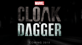 'Cloak & Dagger' New Trailer for Marvel's Freeform Series