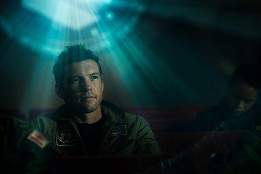 Sam-Worthington-The-Titan-movie-1