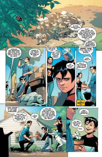 Superman-45-Page-4
