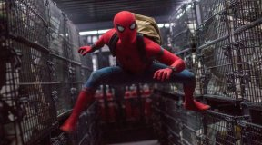 Spider-Man: Homecoming Sequel to Span the Globe