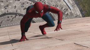Jake Gyllenhaal in Talks to Play Villain in Spider-Man Sequel