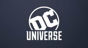 DC Universe: First Impressions