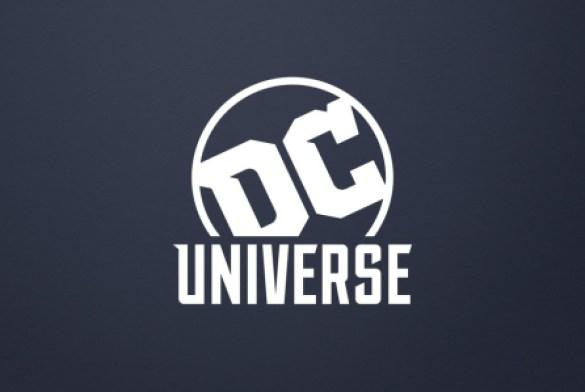 dc-universe-2
