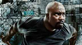 No Season 3 for Marvel's Luke Cage on Netflix