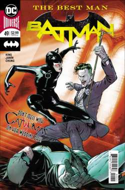 Batman-49-preview-1