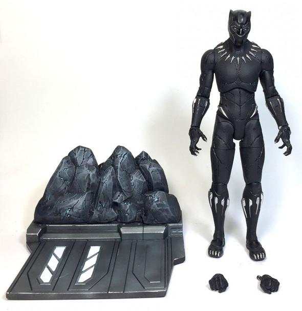 BlackPantherSelect-590x608