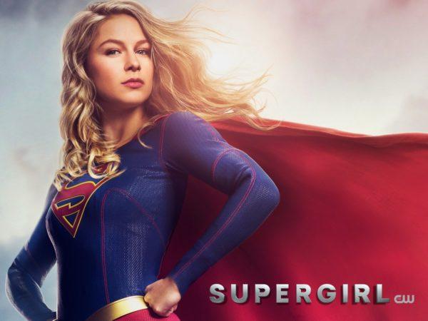 CW_Supergirl-600x450