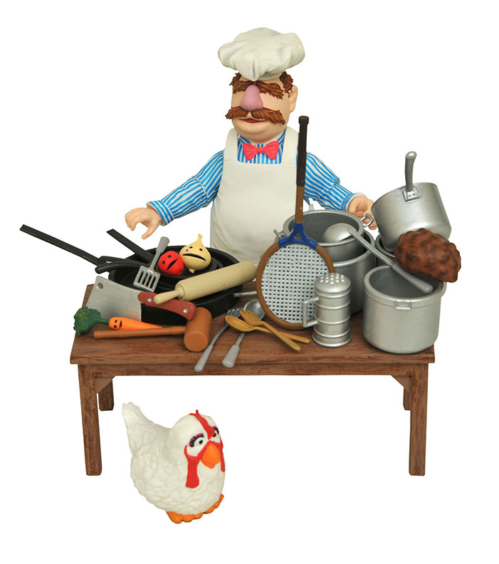 Muppets4_SwedishChef_Chicken