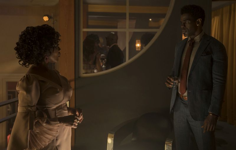 luke-cage-season-2-photo014-1528224997085_1280w
