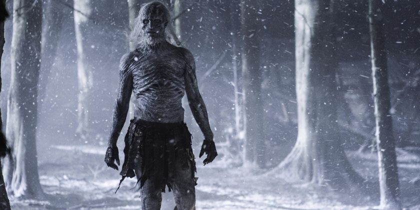 white-walkers-9