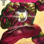 The Immortal Hulk #3