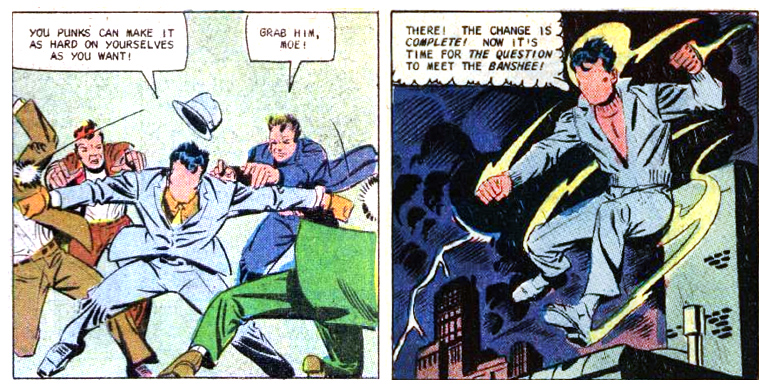 Ditko-Question-Fighting