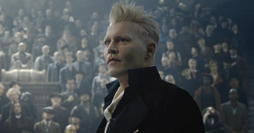 Johnny-Depp-Gellert-Grindelwald-Fantastic-Beasts-The-Crimes-of-Grindelwald