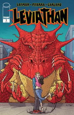 Leviathan_01-1