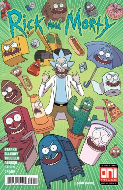 Pages-from-RICKMORTY-#40-MARKETING-1