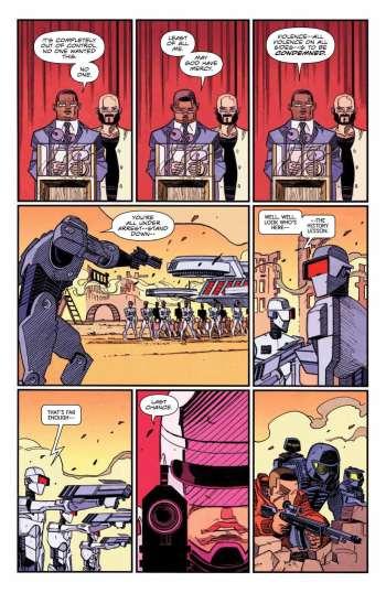 RoboCop-Citizens-Arrest-4-7