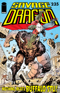 SavageDragon_235-1