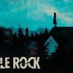 Castle Rock S01XE09