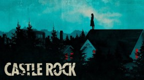 Castle Rock S01XE06 Review