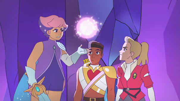 glimmer-bow-and-adora