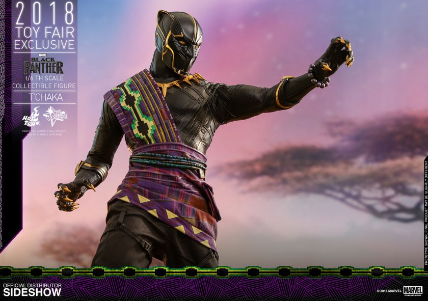 marvel-black-panther-tchaka-sixth-scale-figure-hot-toys-903623-14