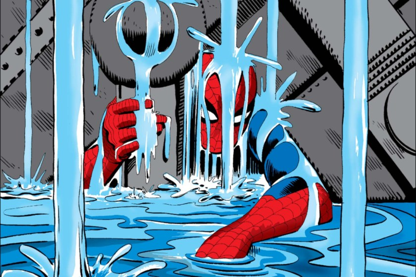 spider_man_cover.0