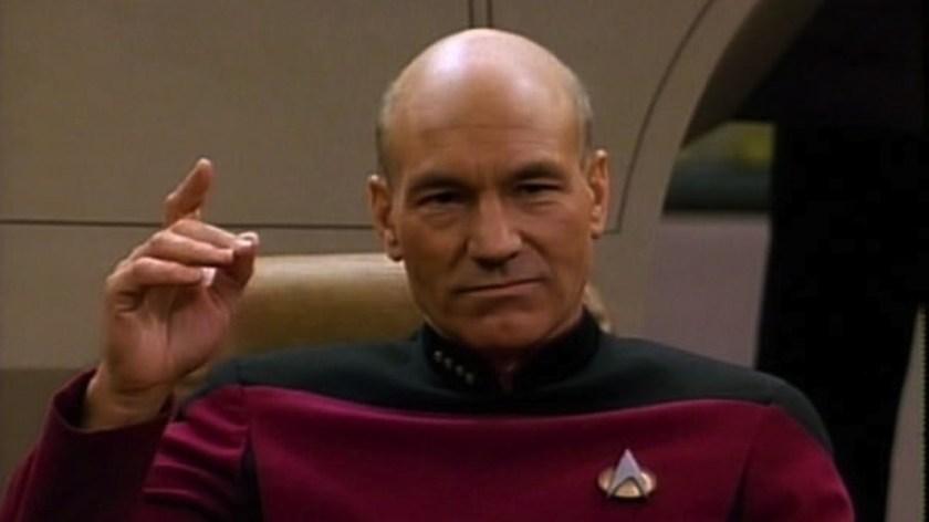 Captain-Picard-Star-Trek