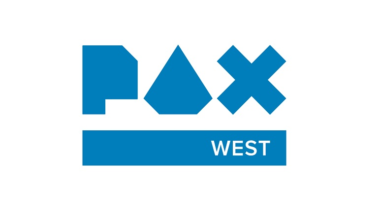 PAX-West-Logo (1)