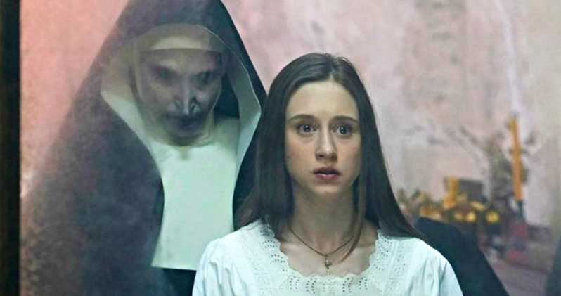 The-Nun-Movie-Photo-Valak-Taissa-Farmiga