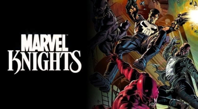 marvel-knights-relaunch-1124144-1280x0