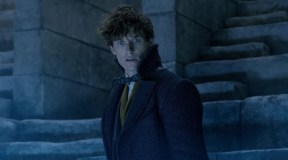Check Out the Action Packed Final Trailer for Fantastic Beasts: The Crimes of Grindelwald