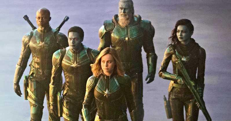 Captain-Marvel-Movie-Photos-Skrulls-Nick-Fury
