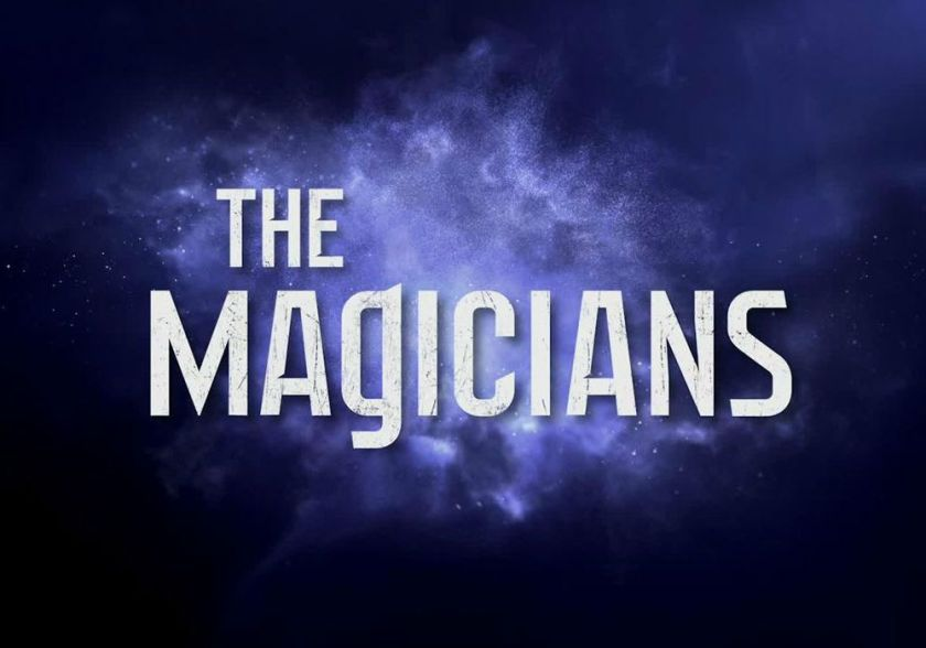 The-Magicians-Featured