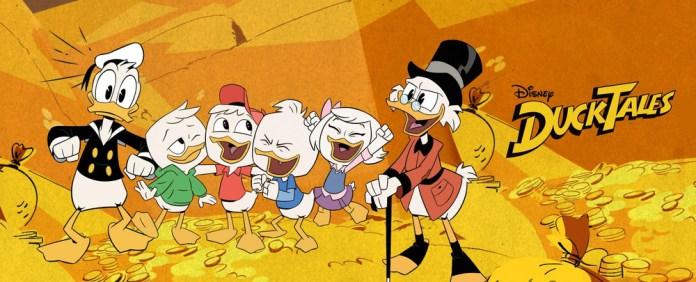 ducktales-tv-show