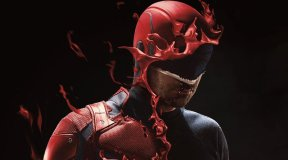 Marvel's Daredevil S03XE02 Review