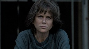 Nicole Kidman is Haunting in the First Trailer for Destroyer