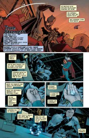 Batman-Secret-Files-1-1