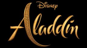 Disney Releases First Teaser for Aladdin