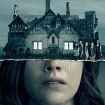 The Haunting of Hill House S01XE01