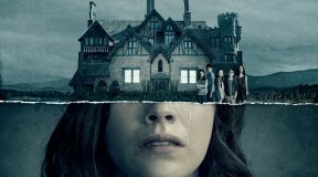 The Haunting of Hill House S01XE02 Review