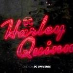 Harley Quinn S01XE02