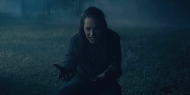 haunting-of-hill-house-season-1-8-witness-marks-theo-kate-siegel-review-episode-guide-list