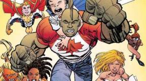Savage Dragon #239 Review