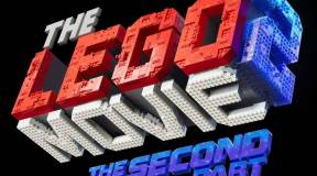 New Trailer for The Lego Movie 2: The Second Part Arrives